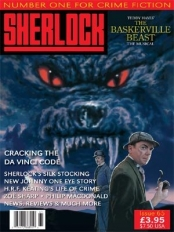 SHERLOCK issue 65